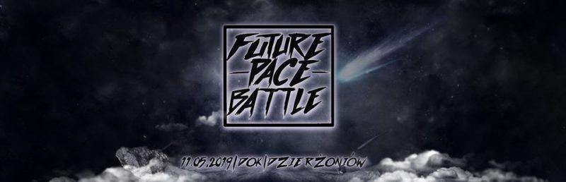 Future Pace Battle