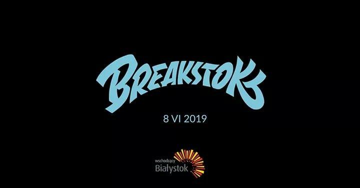 Breakstok