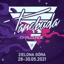 tancbuda