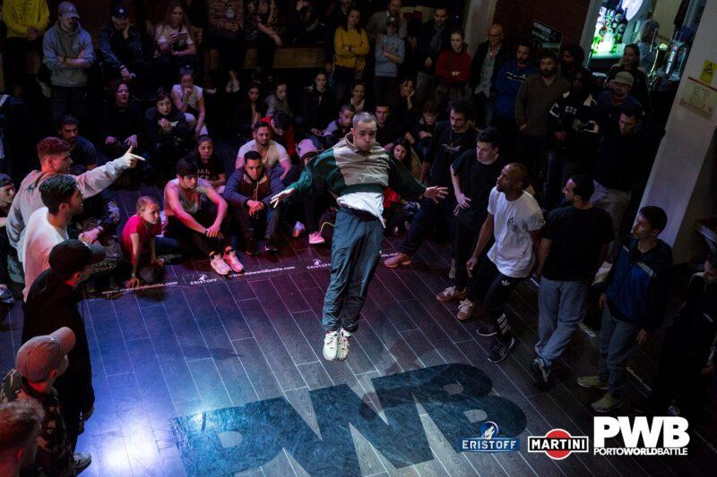 Znamy datę największego eventu tanecznego w Portugalii