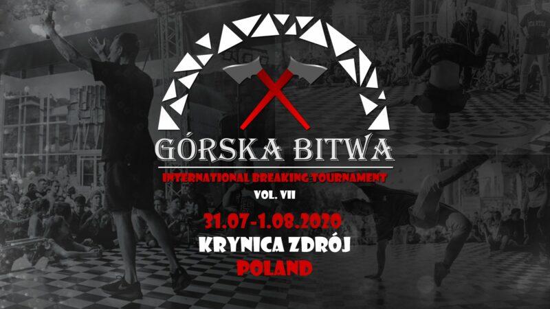 Górska Bitwa vol. VII