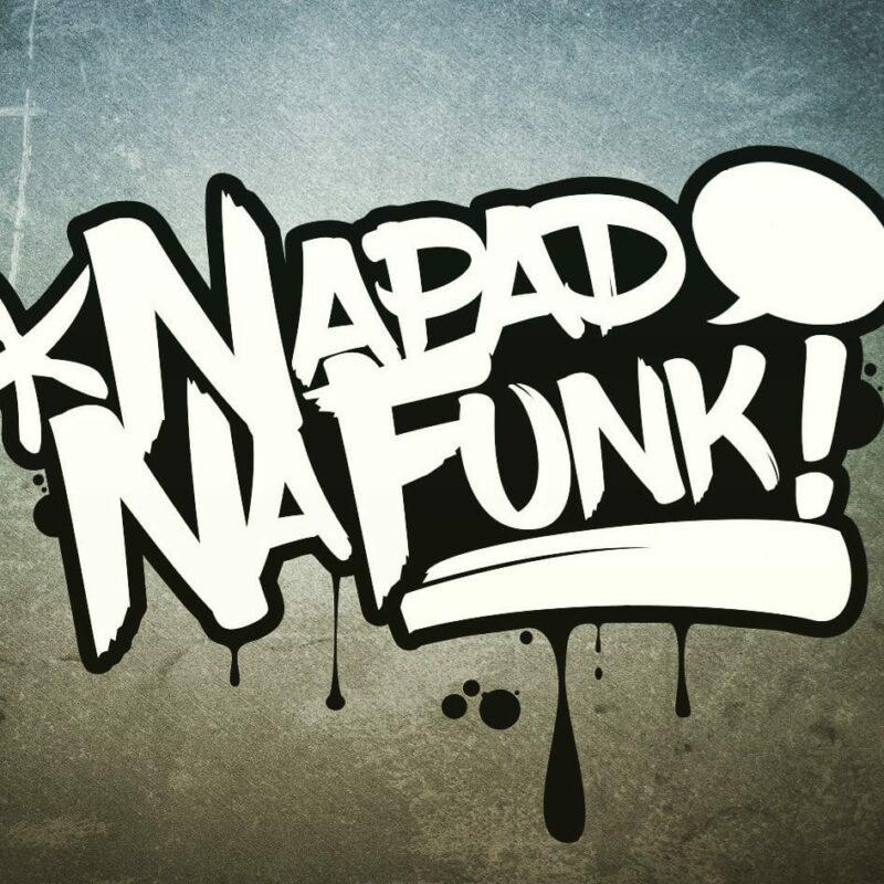 Napad na Funk vol. 6