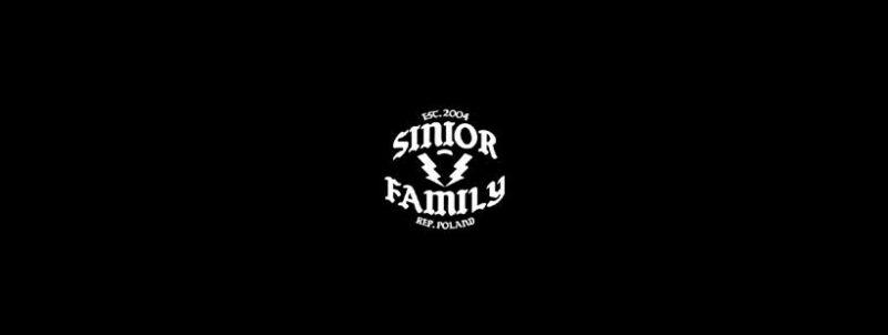 Sinior Family Jam