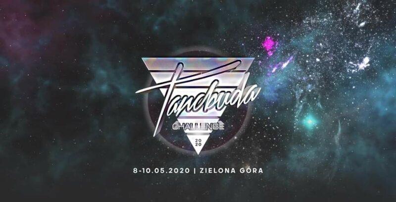 Tancbuda Challenge 2020